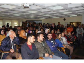 Fethiye'de 200 Kişilik İşe 660 Kişi Başvurdu