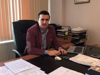 Hsyk Teftiş Kurulu Başkan Yardımcısı Şaban Kazdal'ın Görevinden Alınmasına Yönelik Tepkiler Sürüyor