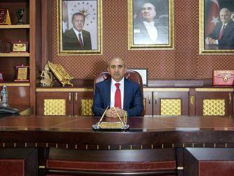 Başkan Kara'nın 18 Mart Çanakkale Mesajı