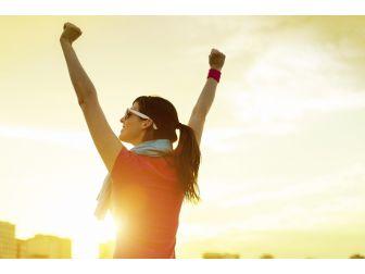 Egzersiz Şeker Hastaları İçin Önemli