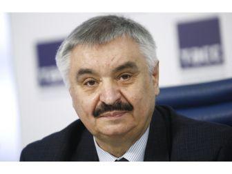 Rusya, Türkiye'ye Yeniden Tarım Ürünü Satmak İstiyor , Türkiye'ye İhracatında Son Durum