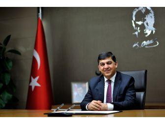 Fadıloğlu 18 Mart Çanakkale Zaferini Kutladı
