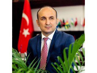 Amasya Üniversitesi 11 Yaşında