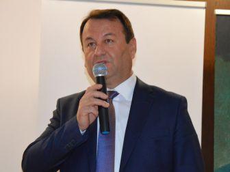 Fetö'cü Şirketler Hileli İflasları Artırdı
