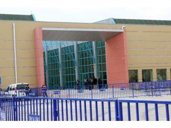 Fetö'nün Serinhisar Yapılanması Davasında 5 Tahliye Kararı
