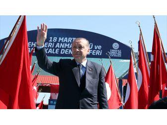 'Türkiye Cumhuriyeti İlk Değil, Son Devletimizdir'