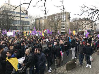 Almanya'nın Demokrasi Anlayışı