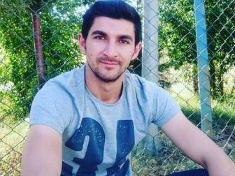 Kazara Kendini Vuran Polis Memuru Öldü