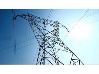 Spot Piyasada Elektrik Fiyatları Yükseldi