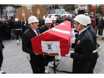 Emekli Mülkiye Başmüfettişi Özer Öner İçin Cenaze Töreni Düzenlendi