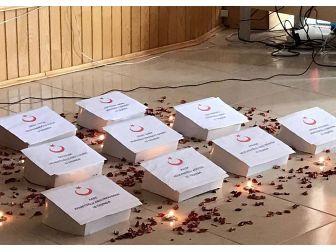 Çıldır'da 18 Mart Çanakkale Zaferi Programı