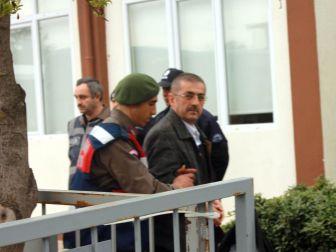 Yalova'da Fetö'den tutuklananlar! Dava Başladı