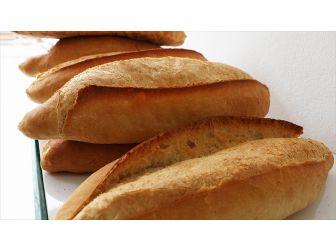 Adana'daki 'Ekmekte Gdo' İddiasına Soruşturma