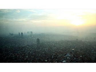 Nizameddin Aşa : İstanbul'da Kira Fiyatlarında düşüş var