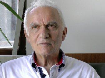 Eski Bakanın Bİrgün Gazetesi röportajı şok etti! Gülen bombası