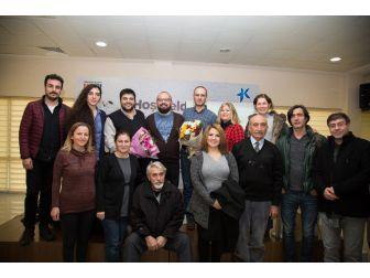 Müzik Akademisi'nde Türküler Can Buldu