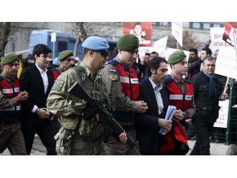 Ömer Halisdemir'in Şehit Edilmesi Davasında Ara Karar Açıklandı
