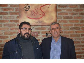Yeşilyurt Belediyespor, Cezalı Oyuncu Oynatıldığı İddiasını Federasyona Taşıdı