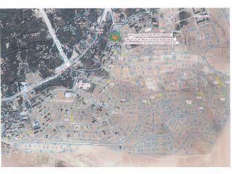 Büyükşehir 39 Taşınmazı İhaleye Çıkarttı