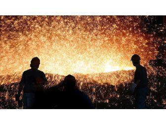 Tümsiad'dan Bir Ayda 5 Bin İstihdam