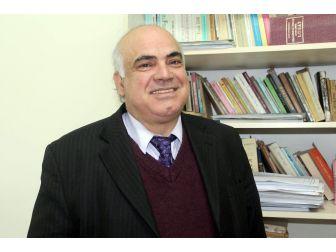 Okutman Mehmet Bilgehan: