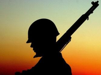 Sason, Kozluk ve Hasankeyf Özel Güvenlik Bölgesi İlan Edildi