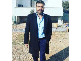İzmir'de Kanlı Hesaplaşma: 2 Ölü, 1 Yaralı