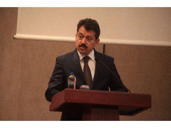 Adana'da 2 Bin 885 Kişi Elektronik Takipte