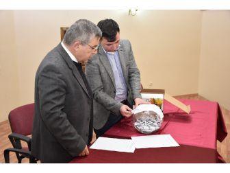 Dursunbey Belediyesinde 30 Kişi İstihdam Edilecek