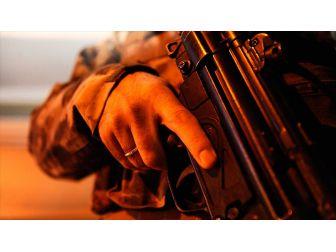 Bir Haftada 57 Terörist Etkisiz Hale Getirildi
