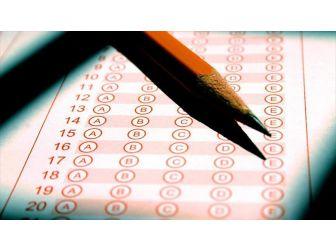Yökdil Sınavının Geçerlilik Alanları