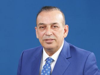 """Başkan Karamercan: """"Esnafımız Kosgeb Kredisine Daha Kolay Ulaşabilecek"""""""