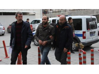 Konya Merkezli Fetö/pdy Operasyonu: 34 Gözaltı