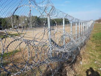 Macaristan'dan Mültecilere yasak kararı!