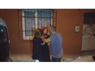 Taciz Cinayetinde Karı Kocanın Müebbet Hapsi İsteniyor