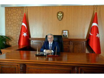 15 Temmuz Gecesi Kayseri'de Anlatılacak