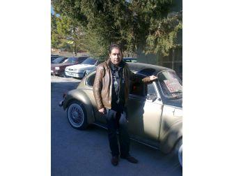 Köyceğiz'de Yanlışlıkla Kendini Vuran Şahıs Hayatını Kaybetti