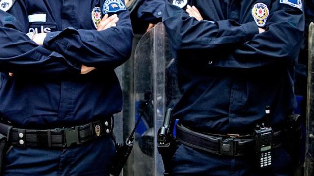 PMYO, 2 Bin 500 Polis Memuru Adayı Alımı Yapılacak