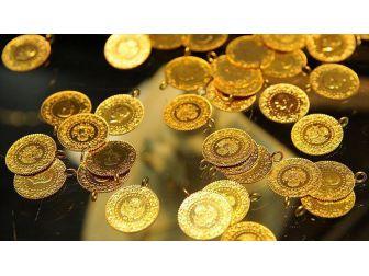 8 Mayıs 2017 Serbest Piyasada Altın Fiyatları