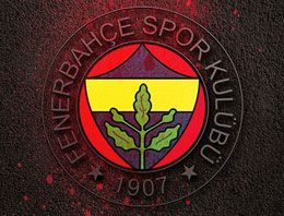 İlk Yarı Fenerbahçe'nin! Fenerbahçe 1-0 Manchester United