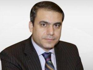 Hakan Fidan görevden alındı iddiası !