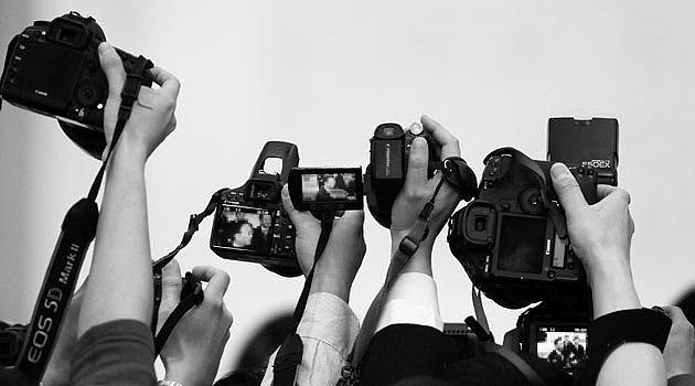3 Mayıs Dünya Basın Özgürlüğü