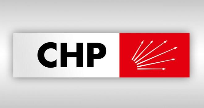 Flaş... CHP'de Kongre Hazırlıkları