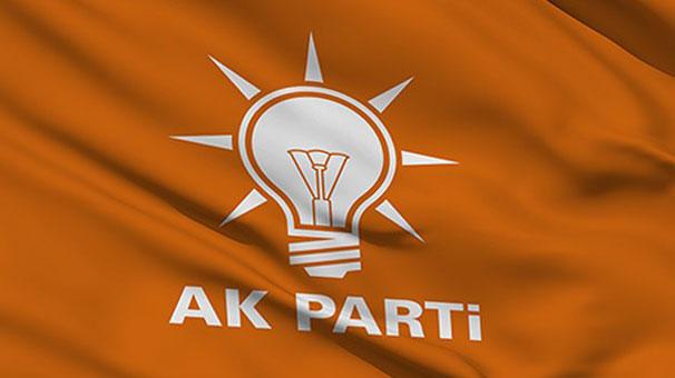 Üstü Çizilen İsimler! Ankara'da bomba gelişme