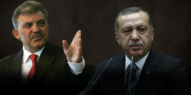 abdullah gül erdoğan ulusalpost ile ilgili görsel sonucu