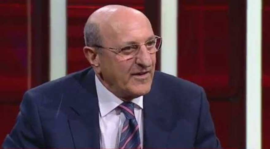 Kılıçdaroğlu'nun Cumhurbaşkanı Adayı! Şok iddia...