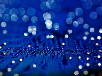 İlk Foton Kuantum Bilgisayarı Çin'den
