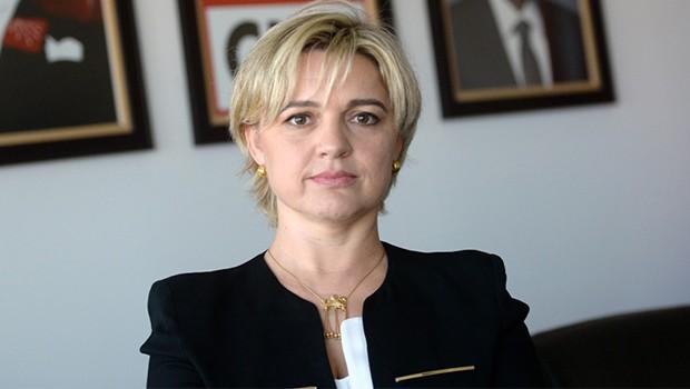 CHP'de İstifa! Selin Sayek Böke neden istifa etti?