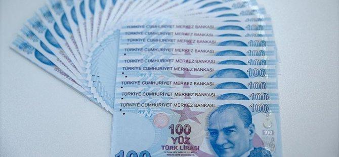 İstanbul'da Kredi Çeken Çekene! Şok rakam
