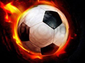 Spor Toto Süper Lig, Adanaspor 1-0 Gençlerbirliği